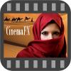 cinemafx201101.jpg