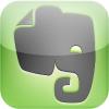 evernote201101.jpg