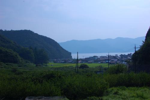 fukui1-1.jpg