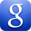 googlemobileapp201101.jpg