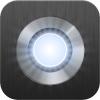 ledlightforiphone4free201101.jpg