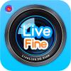livelink3gfine3201101.jpg