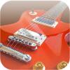 pocketguitar201101.jpg