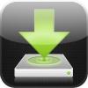 powerdownloader.jpg