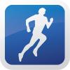 runkeeper201101.jpg