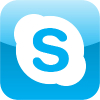 skype201101.jpg