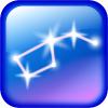 starwalk201101.jpg