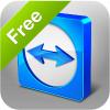 teamviewer201101.jpg