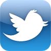 twitter201101.jpg