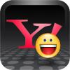 yahoo!messe201101.jpg