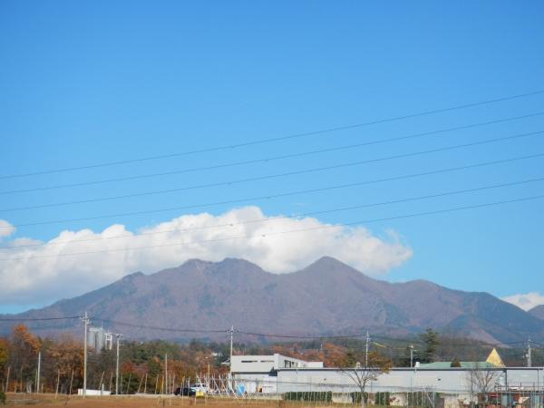 茅ヶ岳 065