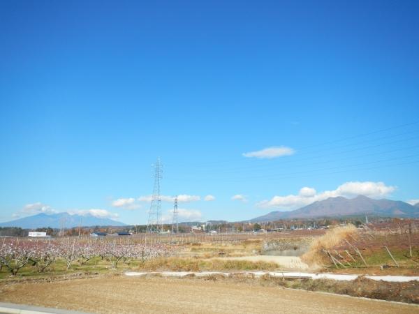 茅ヶ岳 066