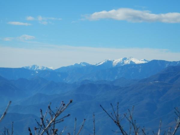 茅ヶ岳 049
