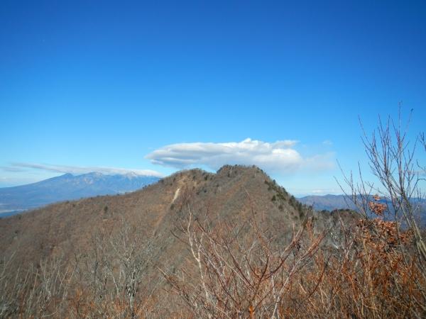 金ヶ岳 045