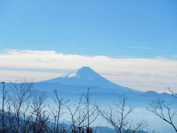 富士山 028