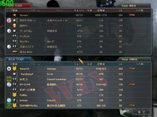 ScreenShot_39.jpg