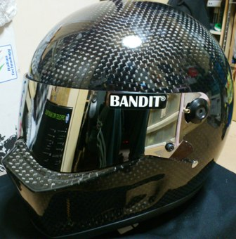 BANDIT SCII (2)