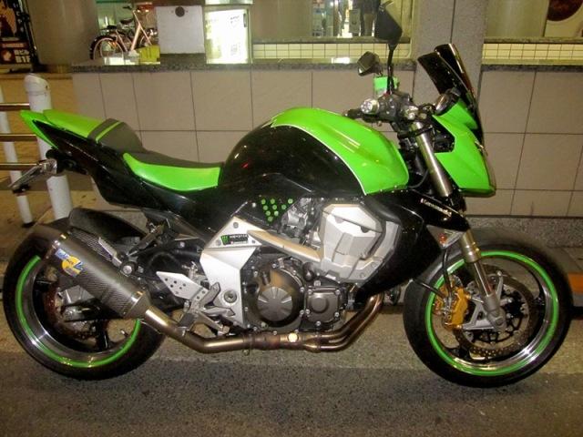 Z750R(a).jpg