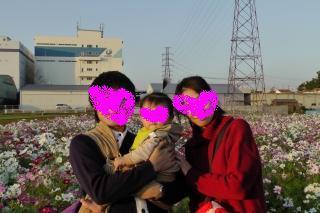 IMGA0046.jpg