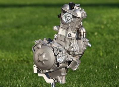 ktm-moto3-engine.jpg