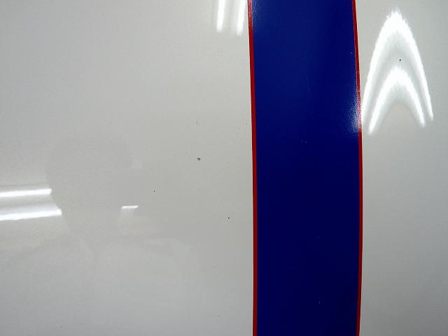 P1020640-770.jpg