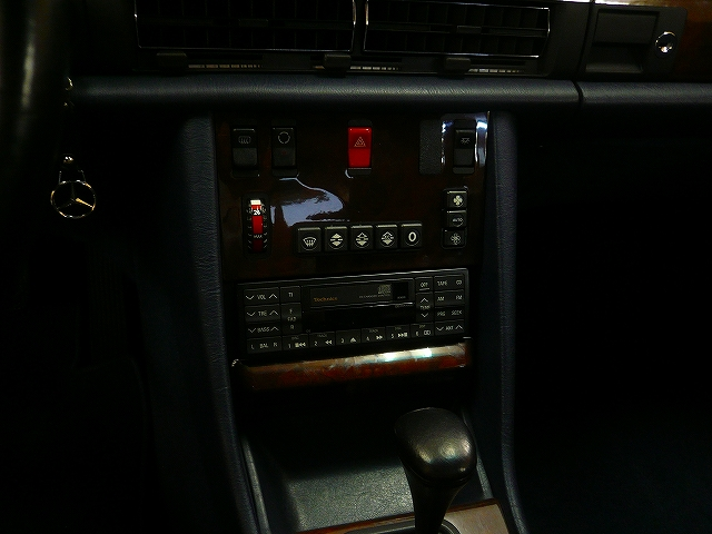 P1040125-780.jpg