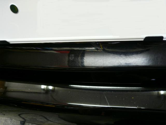 P1100214-890.jpg