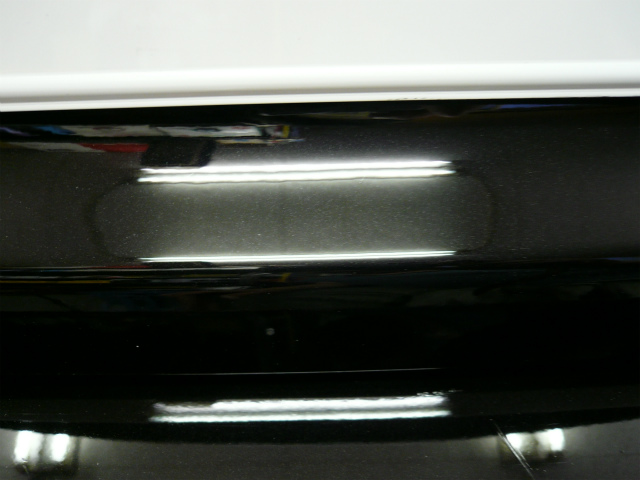 P1100230-890.jpg