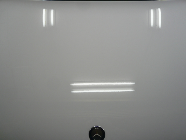 P1140573-910.jpg