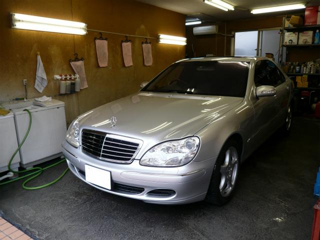 P1180939-993.jpg