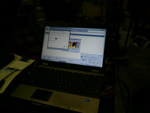 P1200081-1008.jpg