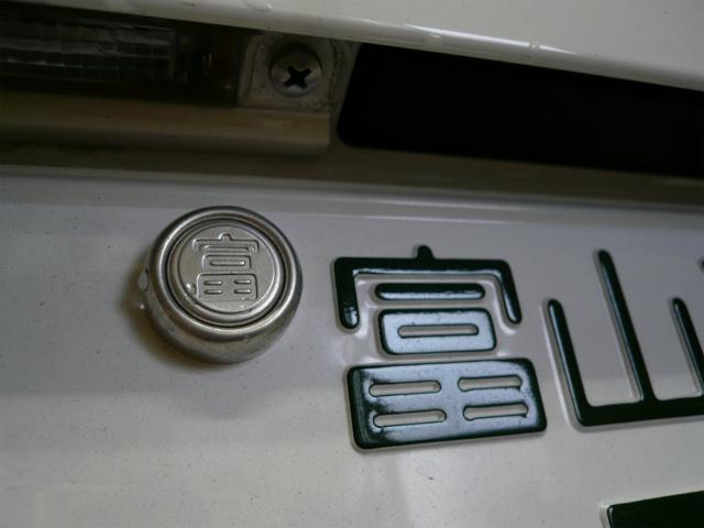 P1200292-1011.jpg