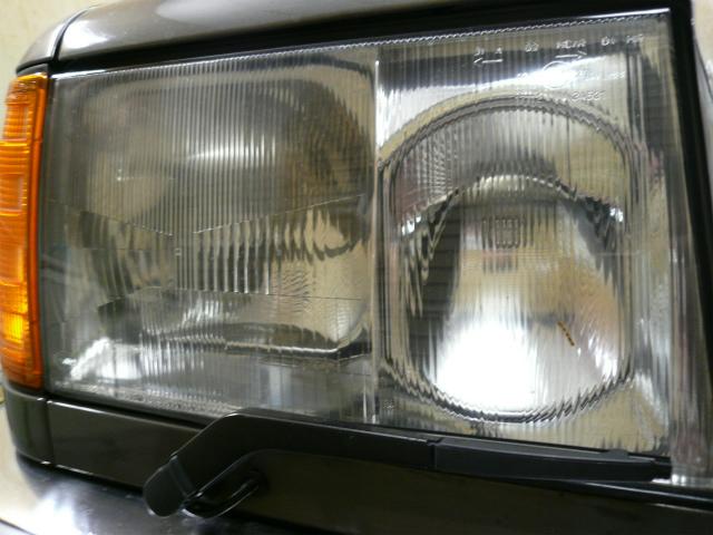 P1210041-10.jpg