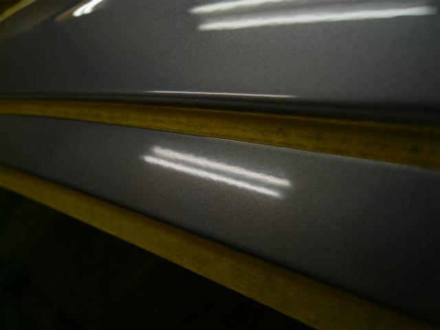 P1210566-1031.jpg