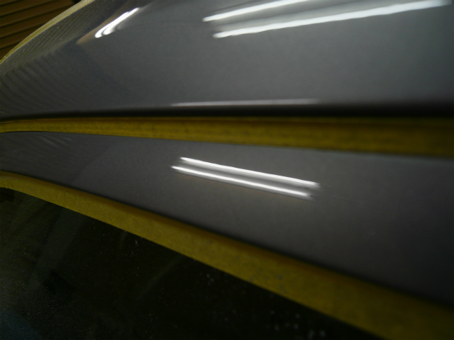 P1210568-1031.jpg