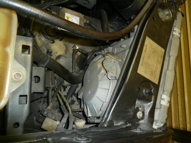 P1220046-1048.jpg