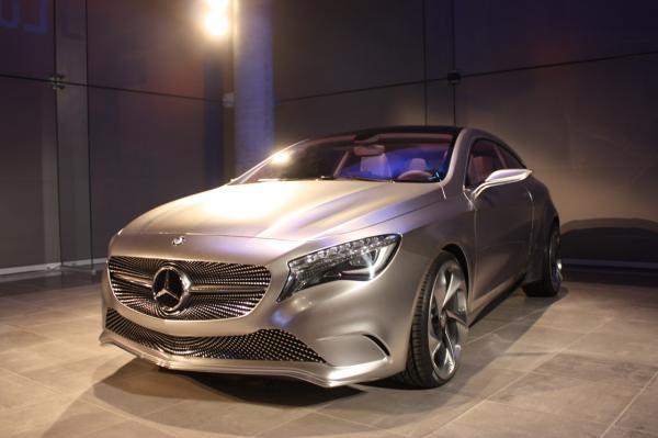 000-mercedes-benz-concept-a-new-york-2011_convert_20110421111957.jpg