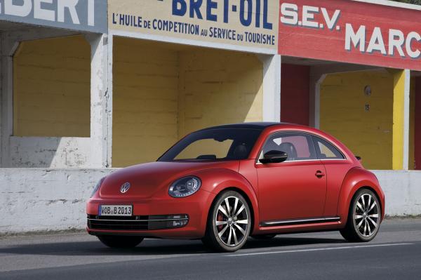 008-2012-volkswagen-beetle-1303132954_convert_20110421112250.jpg