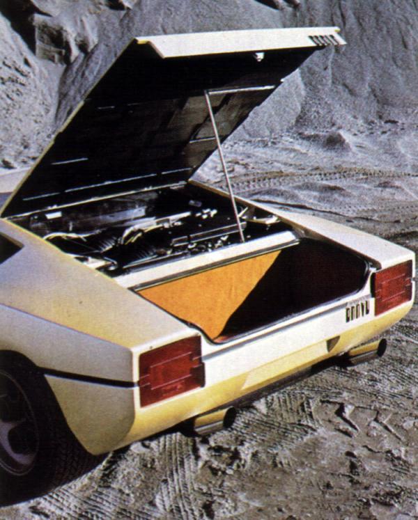 1974-Lamborghini-Bravo-5-lg_convert_20110413110745.jpg