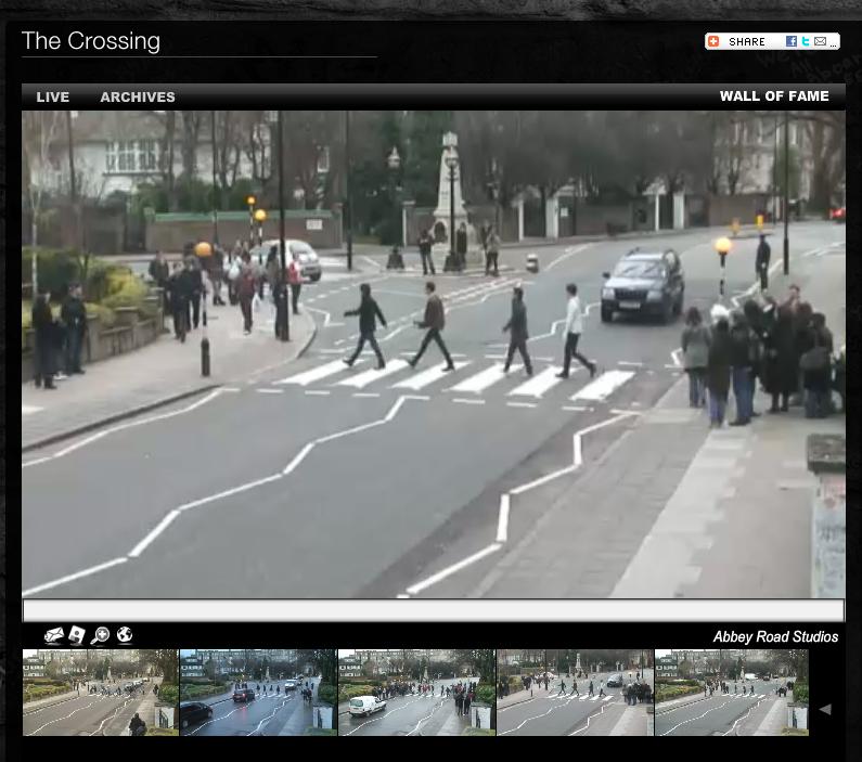 Screen shot 2011-01-23 at 10.39.15 PM