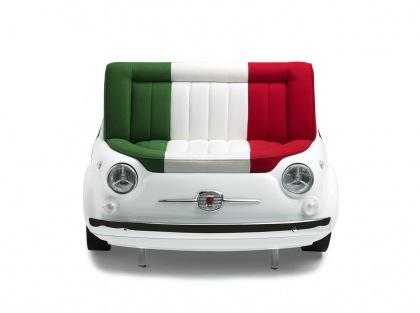 500-design-collection-fuorisalone-2011-sofa.jpg