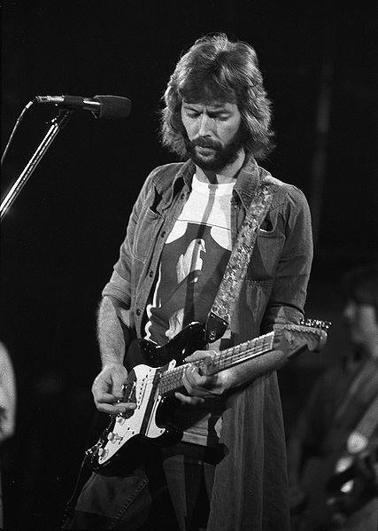 Eric-Clapton_1975.jpg