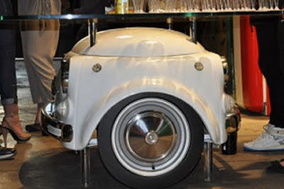 NewFiat500DesignCollection_party_2.jpg