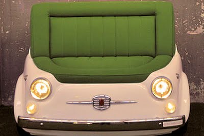 NewFiat500DesignCollection_party_4.jpg