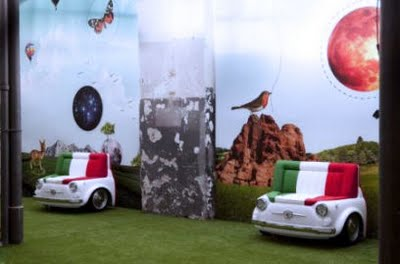 NewFiat500DesignCollection_party_5.jpg