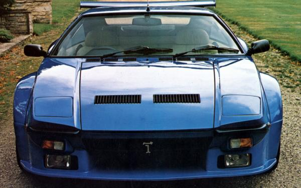Pantera+GT5+front_convert_20110505155644.jpg