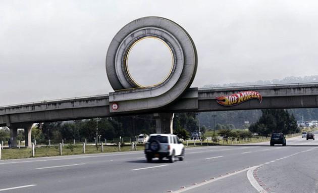 hot-wheels.jpg