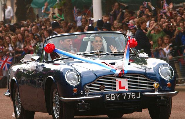 royal-wedding-aston-martin-opt.jpg