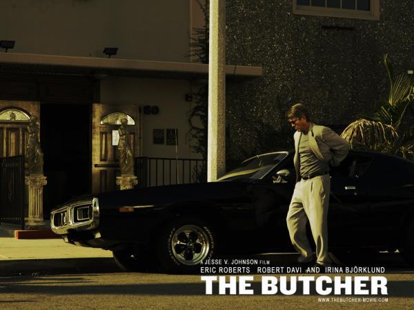 thebutcher_006_1024_convert_20110412104351.jpg