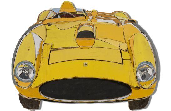 yellow-ferrari_KJP8r_48.jpg